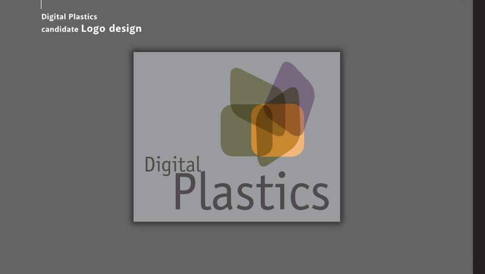 portfolio-digitalplastics