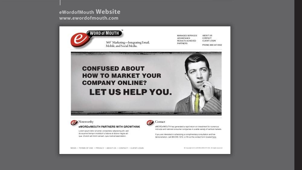portfolio-ewordmouth